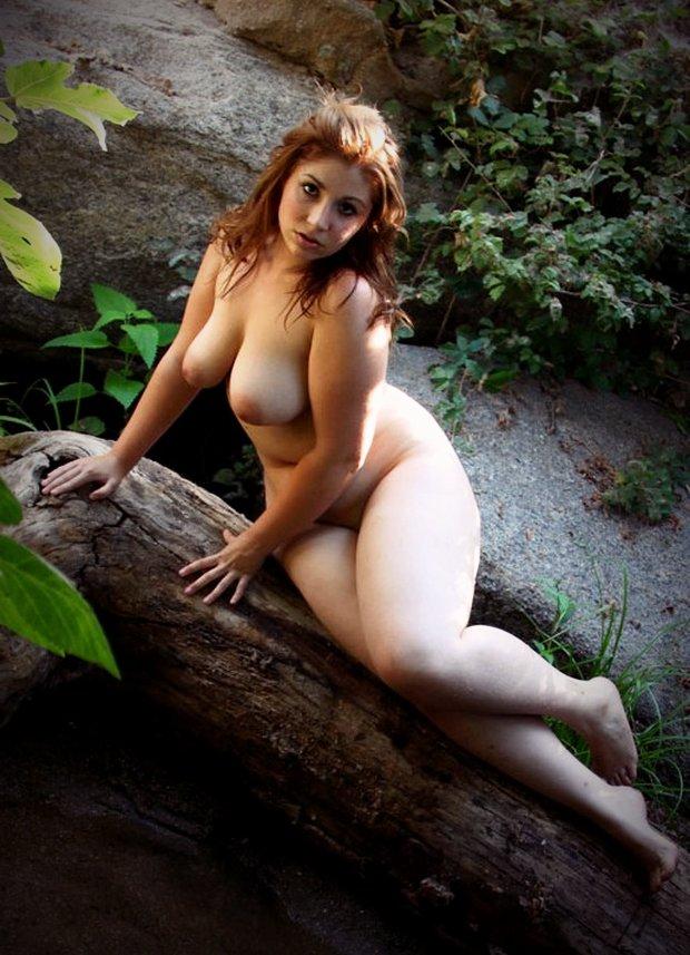 Manon trop belle nue sur un site de rencontres pour les rondes