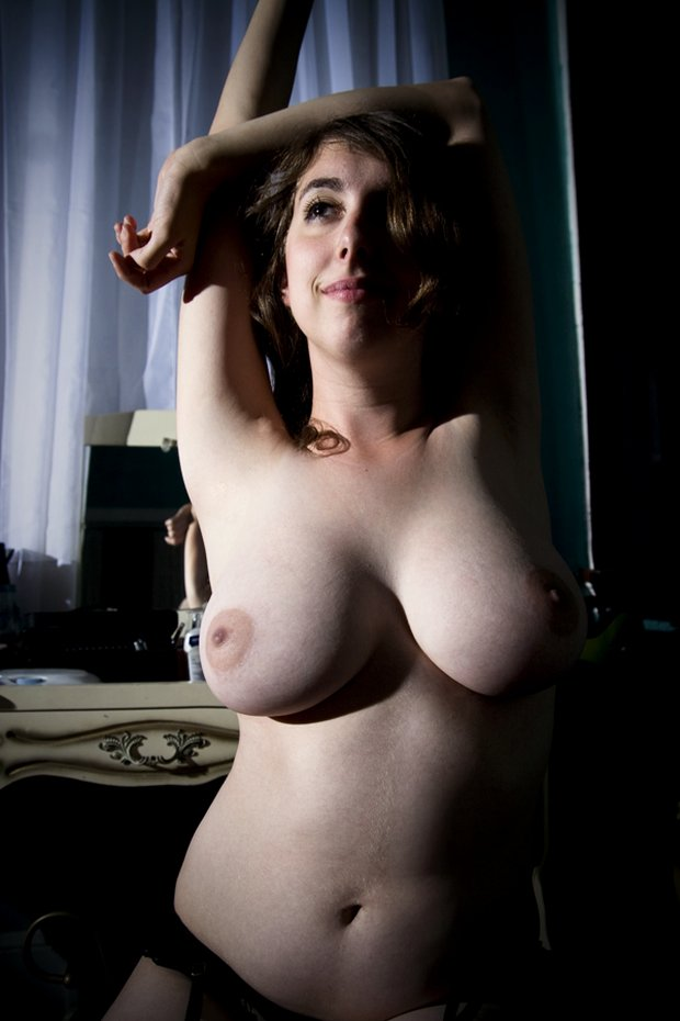 sites rencontres coquines fiables
